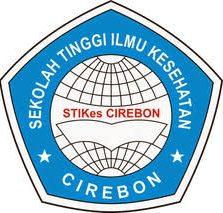 Web Resmi STIKes Cirebon
